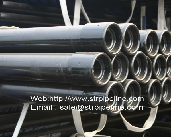 API5CT Oil casing pipes (2)