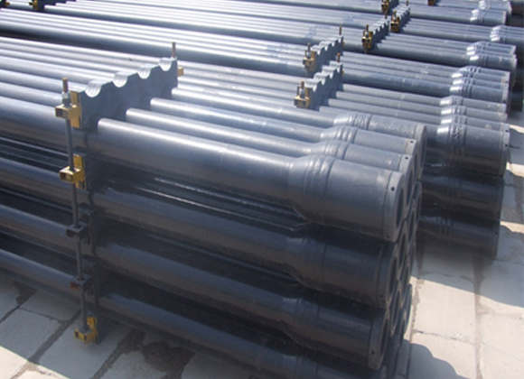 api5d drill pipe