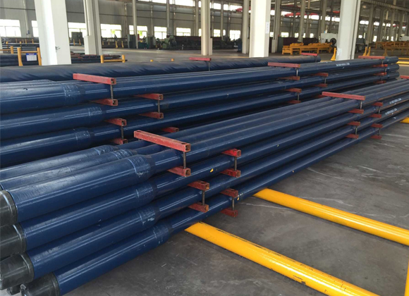 G105 Drill Pipe made in china Shengtian